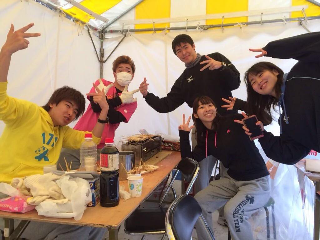 駒場祭ありがとうございました!